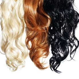 Other Wigs Hairstyles
